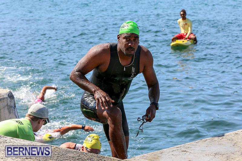 Tokio-Millennium-Re-Triathlon-Swim-Bermuda-June-12-2016-45