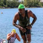 Tokio Millennium Re Triathlon Swim Bermuda, June 12 2016 (46)