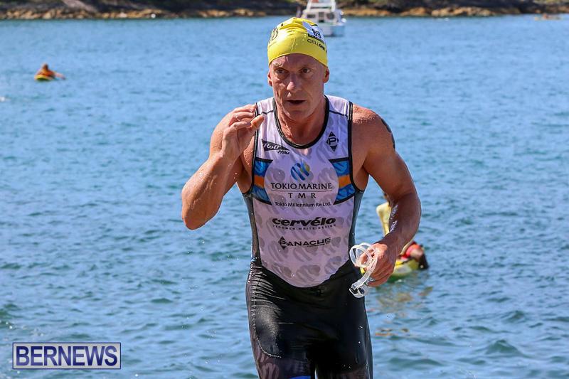 Tokio-Millennium-Re-Triathlon-Swim-Bermuda-June-12-2016-48