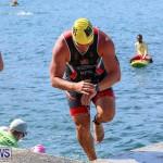Tokio Millennium Re Triathlon Swim Bermuda, June 12 2016 (51)
