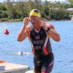 Tokio Millennium Re Triathlon Swim Bermuda, June 12 2016 (52)