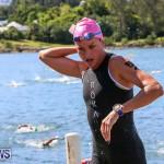 Tokio Millennium Re Triathlon Swim Bermuda, June 12 2016 (54)