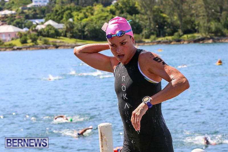 Tokio-Millennium-Re-Triathlon-Swim-Bermuda-June-12-2016-54
