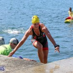 Tokio Millennium Re Triathlon Swim Bermuda, June 12 2016 (55)