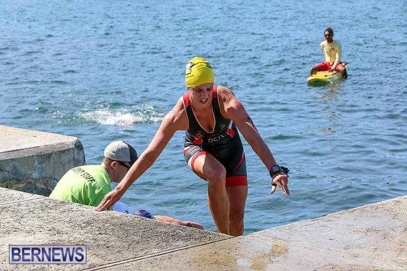Tokio-Millennium-Re-Triathlon-Swim-Bermuda-June-12-2016-55