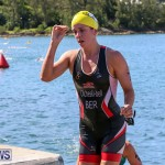 Tokio Millennium Re Triathlon Swim Bermuda, June 12 2016 (56)