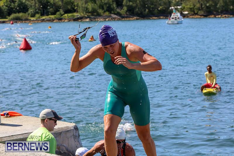 Tokio-Millennium-Re-Triathlon-Swim-Bermuda-June-12-2016-57