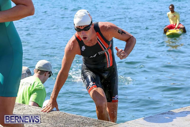 Tokio-Millennium-Re-Triathlon-Swim-Bermuda-June-12-2016-59
