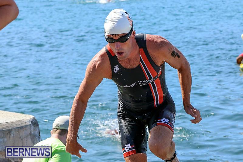 Tokio-Millennium-Re-Triathlon-Swim-Bermuda-June-12-2016-60