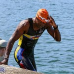 Tokio Millennium Re Triathlon Swim Bermuda, June 12 2016 (61)