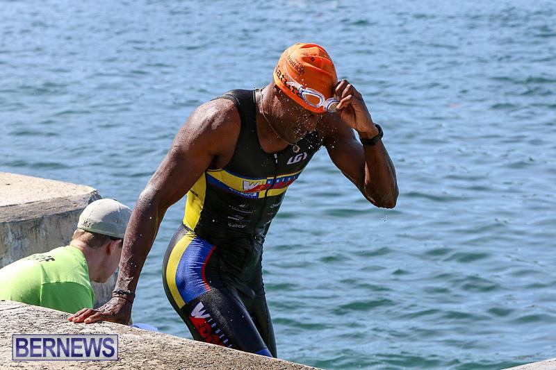 Tokio-Millennium-Re-Triathlon-Swim-Bermuda-June-12-2016-61