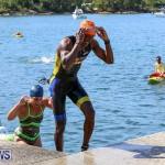 Tokio Millennium Re Triathlon Swim Bermuda, June 12 2016 (62)