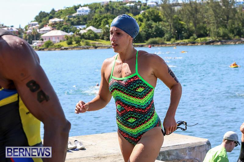 Tokio-Millennium-Re-Triathlon-Swim-Bermuda-June-12-2016-65