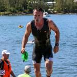 Tokio Millennium Re Triathlon Swim Bermuda, June 12 2016 (67)