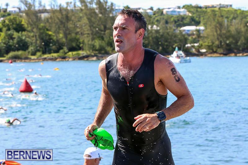 Tokio-Millennium-Re-Triathlon-Swim-Bermuda-June-12-2016-68