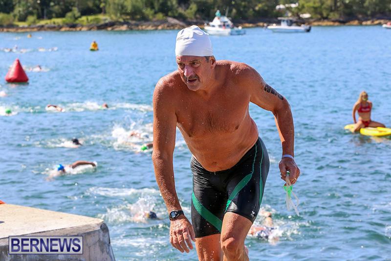 Tokio-Millennium-Re-Triathlon-Swim-Bermuda-June-12-2016-71