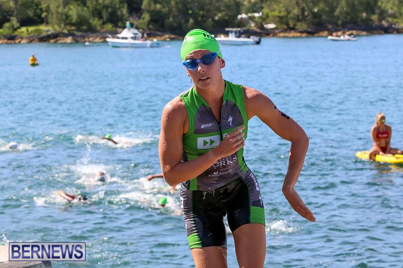 Tokio-Millennium-Re-Triathlon-Swim-Bermuda-June-12-2016-77