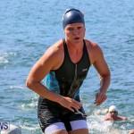 Tokio Millennium Re Triathlon Swim Bermuda, June 12 2016 (85)