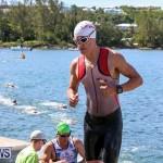 Tokio Millennium Re Triathlon Swim Bermuda, June 12 2016 (87)