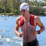 Tokio Millennium Re Triathlon Swim Bermuda, June 12 2016 (88)
