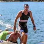 Tokio Millennium Re Triathlon Swim Bermuda, June 12 2016 (92)