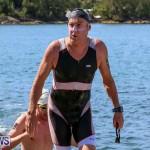 Tokio Millennium Re Triathlon Swim Bermuda, June 12 2016 (93)
