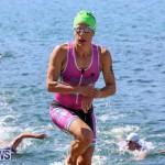 Tokio Millennium Re Triathlon Swim Bermuda, June 12 2016 (99)