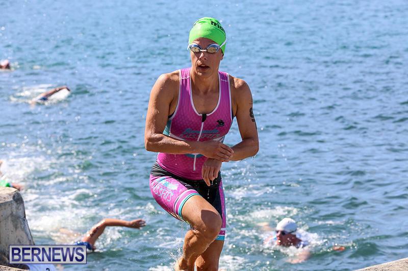 Tokio-Millennium-Re-Triathlon-Swim-Bermuda-June-12-2016-99