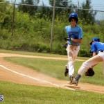 Yao Baseball Cubs-Marlins Bermuda June 29 2016  (17)