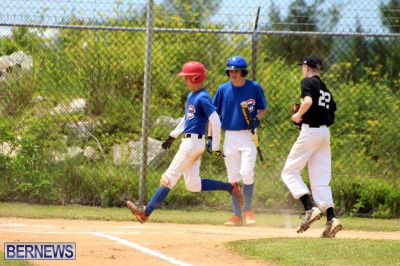 Yao-Baseball-Cubs-Marlins-Bermuda-June-29-2016-3