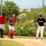 Yao Baseball Cubs-Marlins Bermuda June 29 2016  (8)