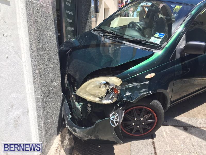 car collision june 4 2016 (3)