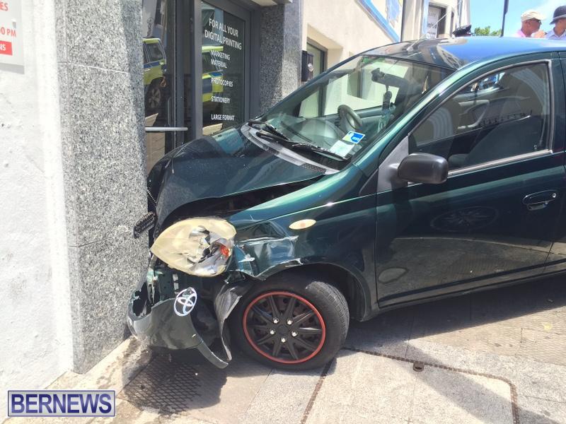 car collision june 4 2016 (4)