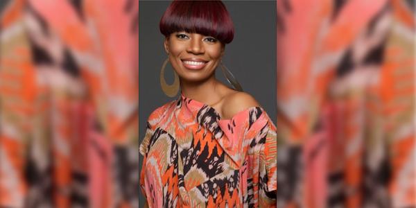 designer Evelyn Lambert Bermuda June 17 2016 TC