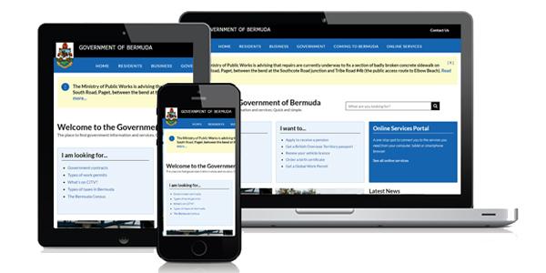 gov site bermuda June 2 2016 TC