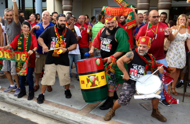portugal-euro-win-celebration