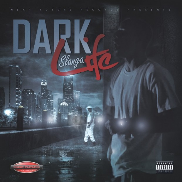 slanga dark life