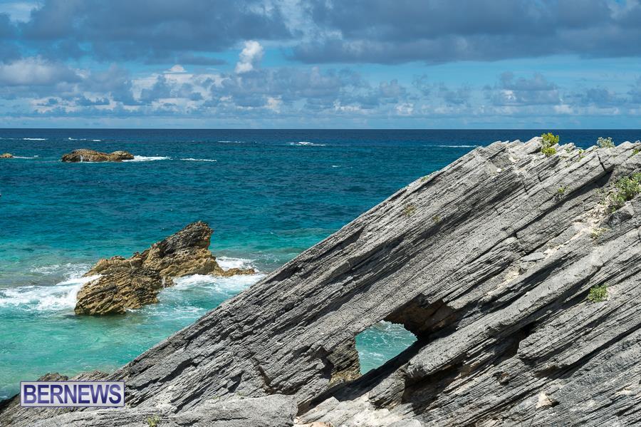 408 - Ocean Rock Bermuda Generic July 2016