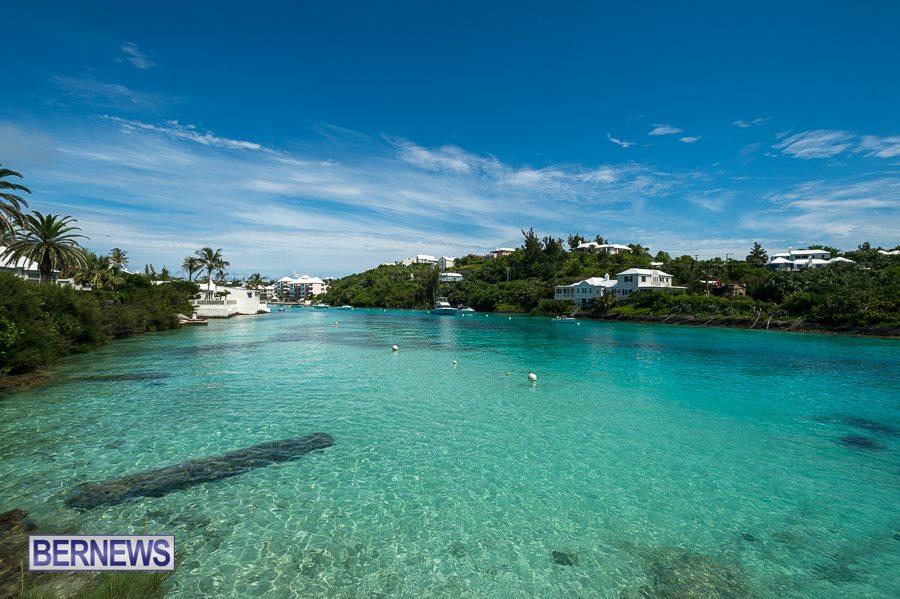 514 - Flatt's Inlet Bermuda Generic July 2016