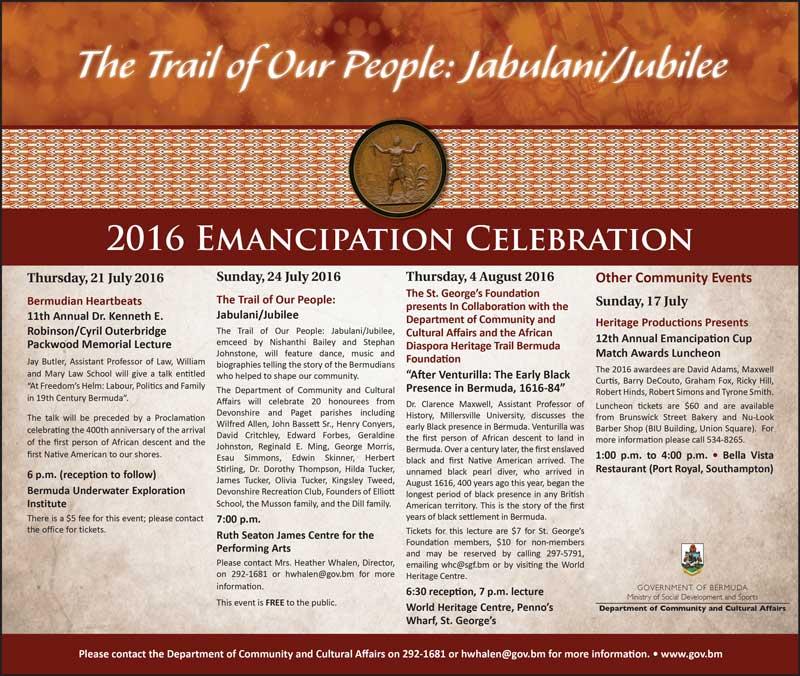 6907_Emancipation_2016_Portal_Revised_4