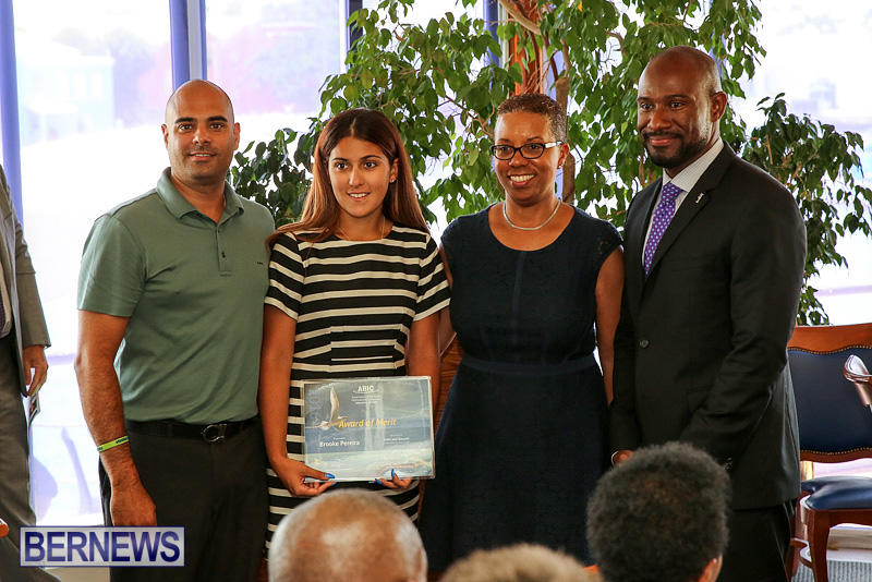 ABIC-Education-Awards-Ceremony-Bermuda-July-20-2016-11