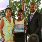 ABIC Education Awards Ceremony Bermuda, July 20 2016-13