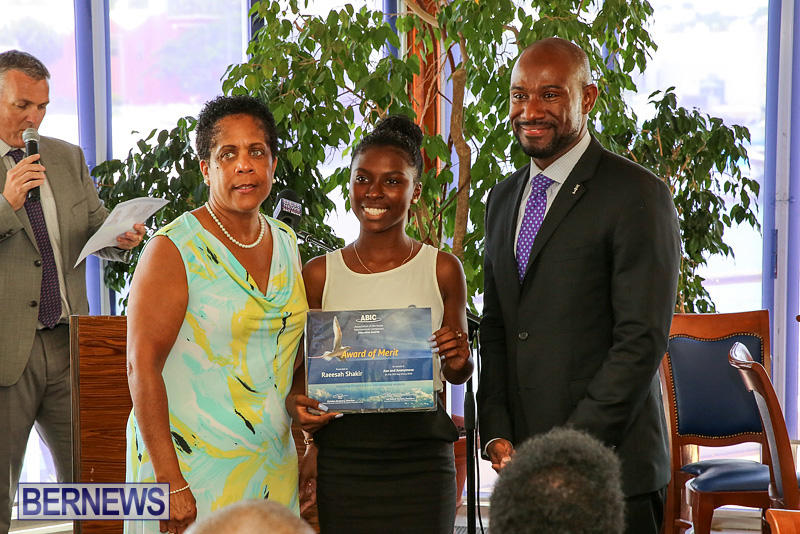 ABIC-Education-Awards-Ceremony-Bermuda-July-20-2016-13