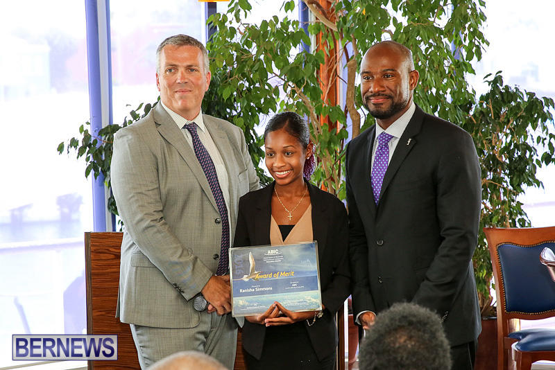 ABIC-Education-Awards-Ceremony-Bermuda-July-20-2016-14