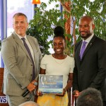ABIC Education Awards Ceremony Bermuda, July 20 2016-15