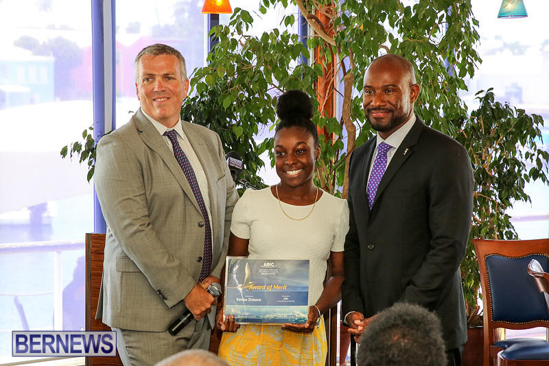 ABIC-Education-Awards-Ceremony-Bermuda-July-20-2016-15
