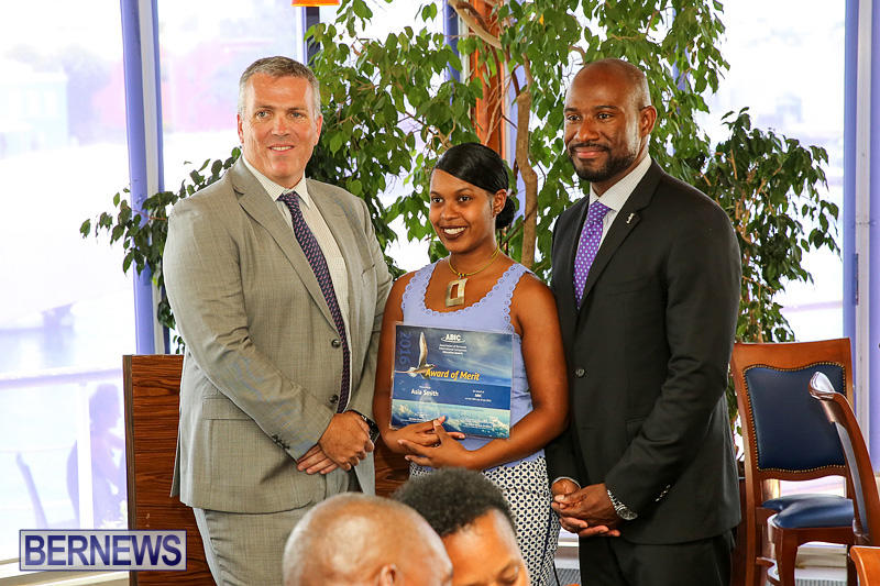 ABIC-Education-Awards-Ceremony-Bermuda-July-20-2016-16