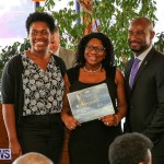 ABIC Education Awards Ceremony Bermuda, July 20 2016-18