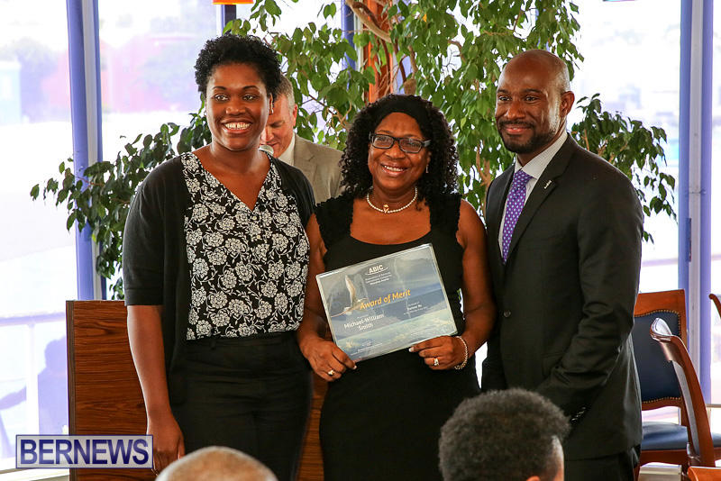 ABIC-Education-Awards-Ceremony-Bermuda-July-20-2016-18