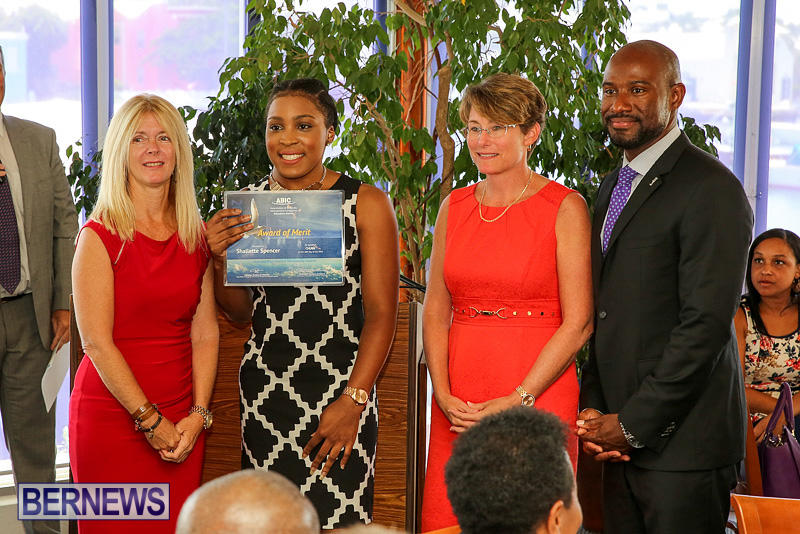 ABIC-Education-Awards-Ceremony-Bermuda-July-20-2016-19